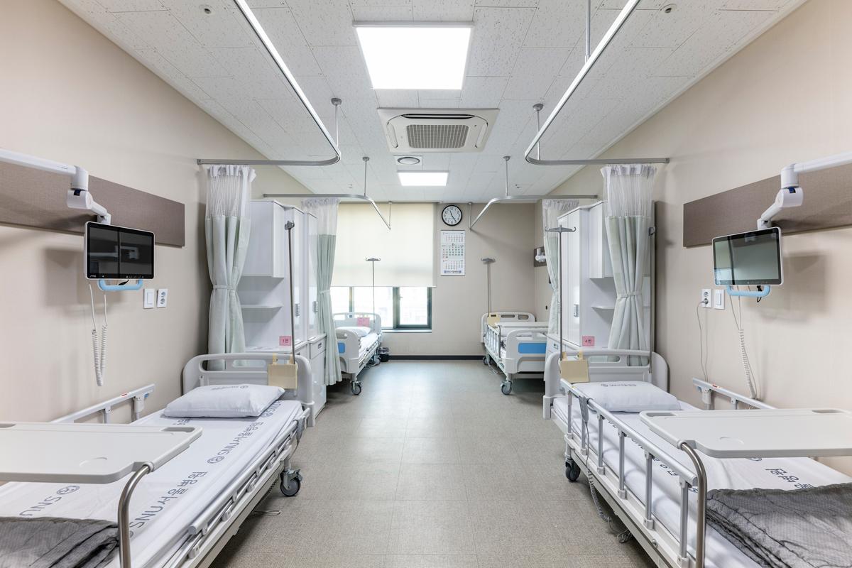 병동센터 이미지